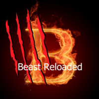 Beast TV Reloaded