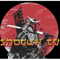 Shogun IPTV